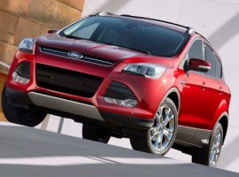 2013_ford_escape_4dr-suv_sel_fq_oem_4_500