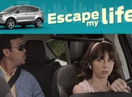 escapemylife-600x369