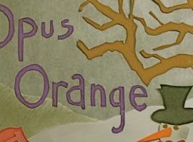 opus.orange