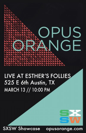 Opus-Orange-Poster-Esther'sFollies