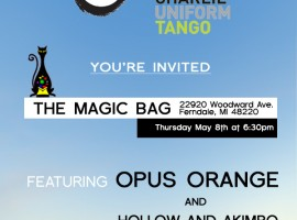 emoto_magic_bag_invitation