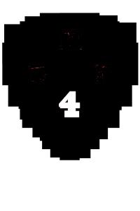 DMF4-MONOGRAM-LOGO-SPOCKET-BLACK-200x300