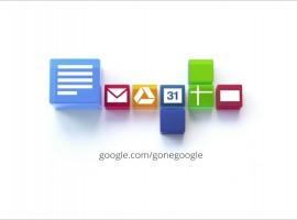 Google Still less edge