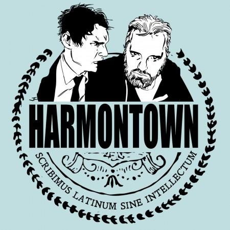 harmontownpodcast1389219378