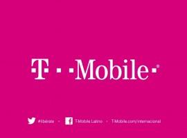 t-mobilestill