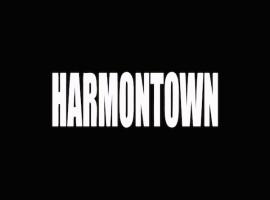 HarmontownStill2 copy