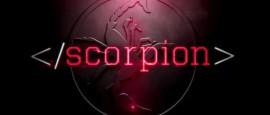 Scorpion_Video_2_1280x720_331284035813_403463_640x360