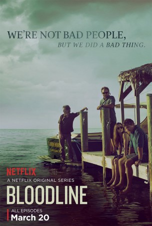bloodline-key-art-netflix