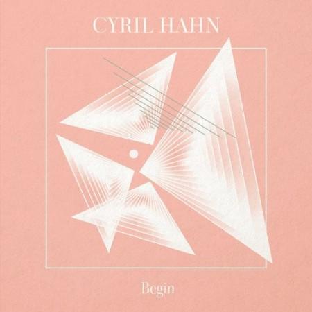 cyril begin