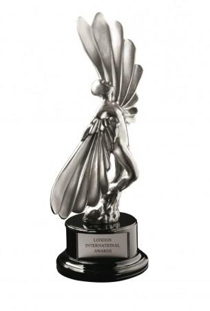 LIA.Silver.Award