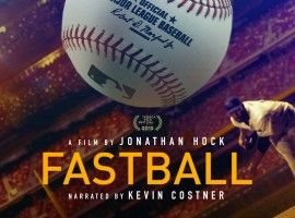 FASTBALL_FEATUREIMAGE_1600x900