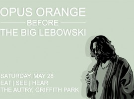 Big Lebowski 2-Thumbnail