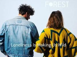 LF Loneliness
