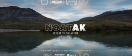 NOATAK_KeyArtThumbnail_080716