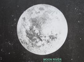 OO-MoonRiver-Green-1500x1500