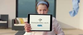 Cox_Panoramic Wifi