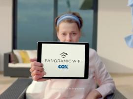 Cox_Panoramic Wifi